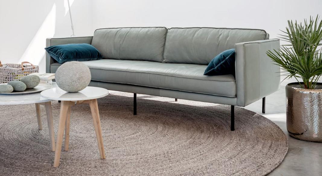 best furniture brands for the money mid range stores. Black Bedroom Furniture Sets. Home Design Ideas