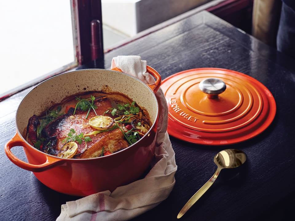 Le Creuset Cookware Review – Is It Worth The Investment