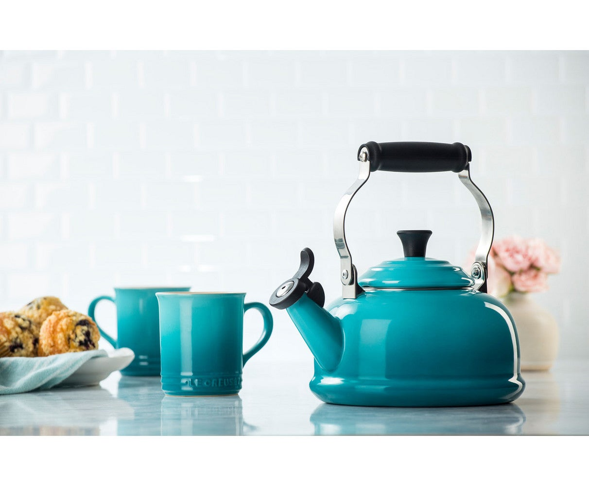 All Your Questions About Le Creuset Answered