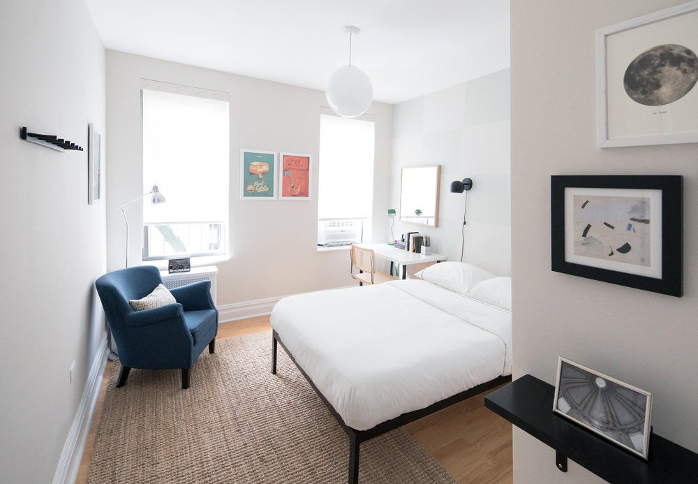 How To Be Airbnb Host – Set Up Guide, Renters Checklist