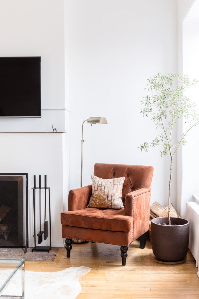 All the Etsy Shopping Inspo You Need, Courtesy of This Brooklyn Home