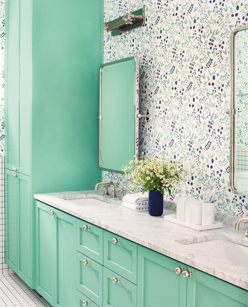 Bathroom Ideas On Pinterest 2018 For Design Inspiration