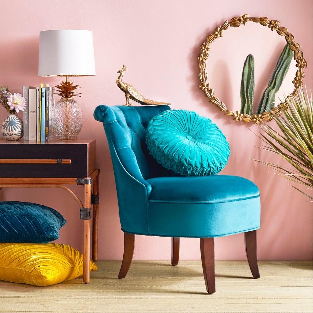 Shop Opalhouse New Target Home Decor Furniture Line
