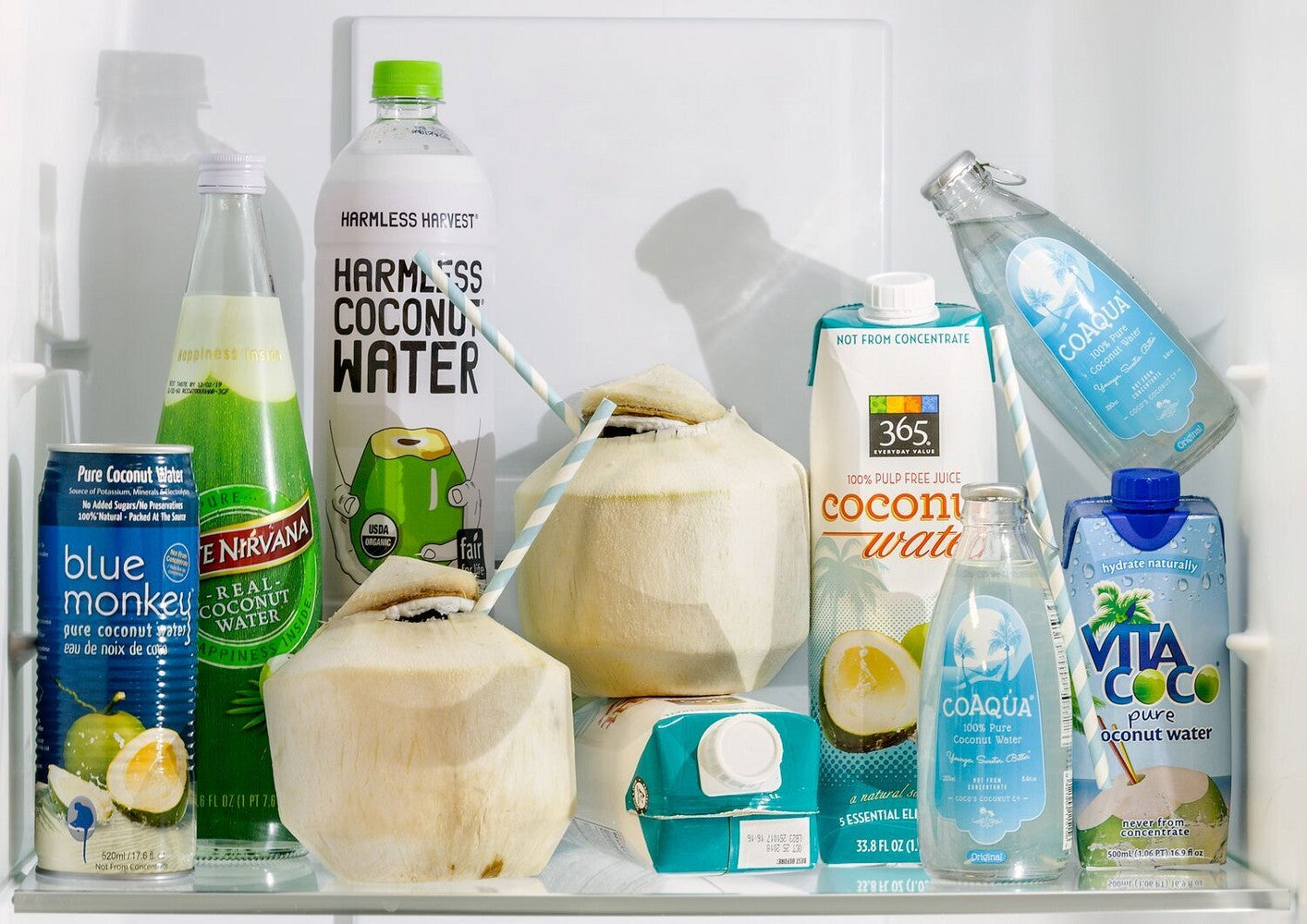 030818_AB_CoconutWaterTasteTest_025_preview.jpeg