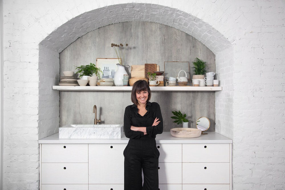 Formica Corporation + Leanne Ford 3.jpg