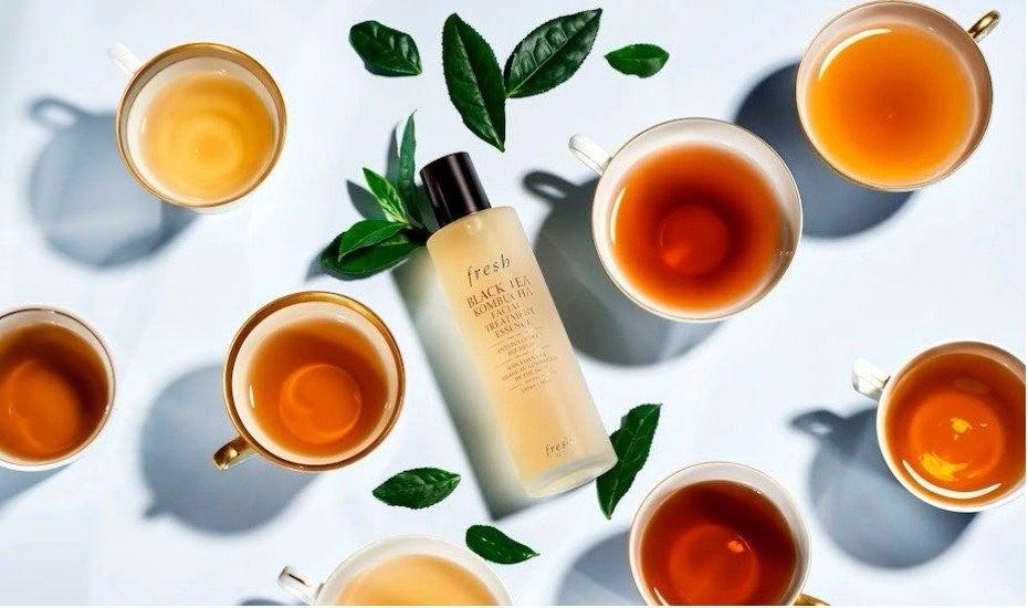 Best-beauty-buys-Jan-2018-Fresh-beauty-black-tea-kombucha-facial-essence.jpg