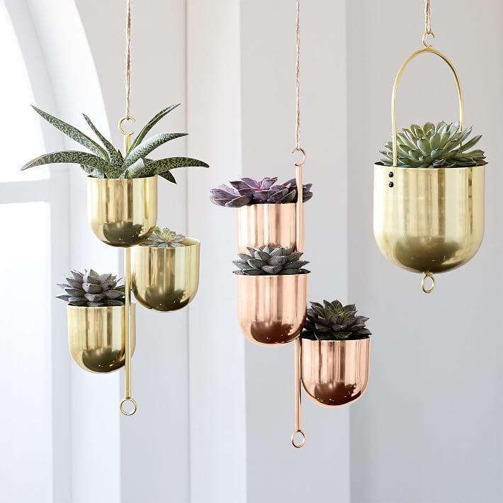 hanging-metal-planters-o.jpg