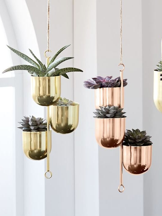 Attention: Our Favorite West Elm Decor Is on Sale Right Now