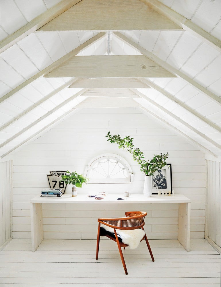 Share this story & Best White Paint Color To Choose From Interior Designers