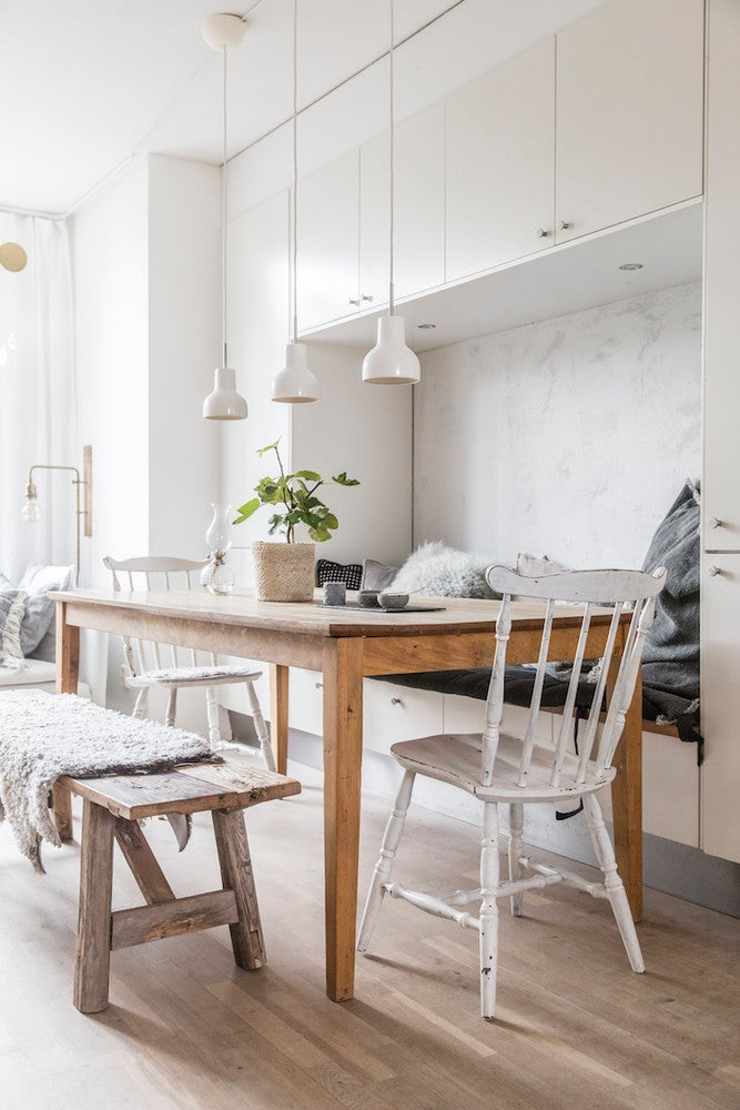 What Is Scandinavian Design Rules And Style Trends