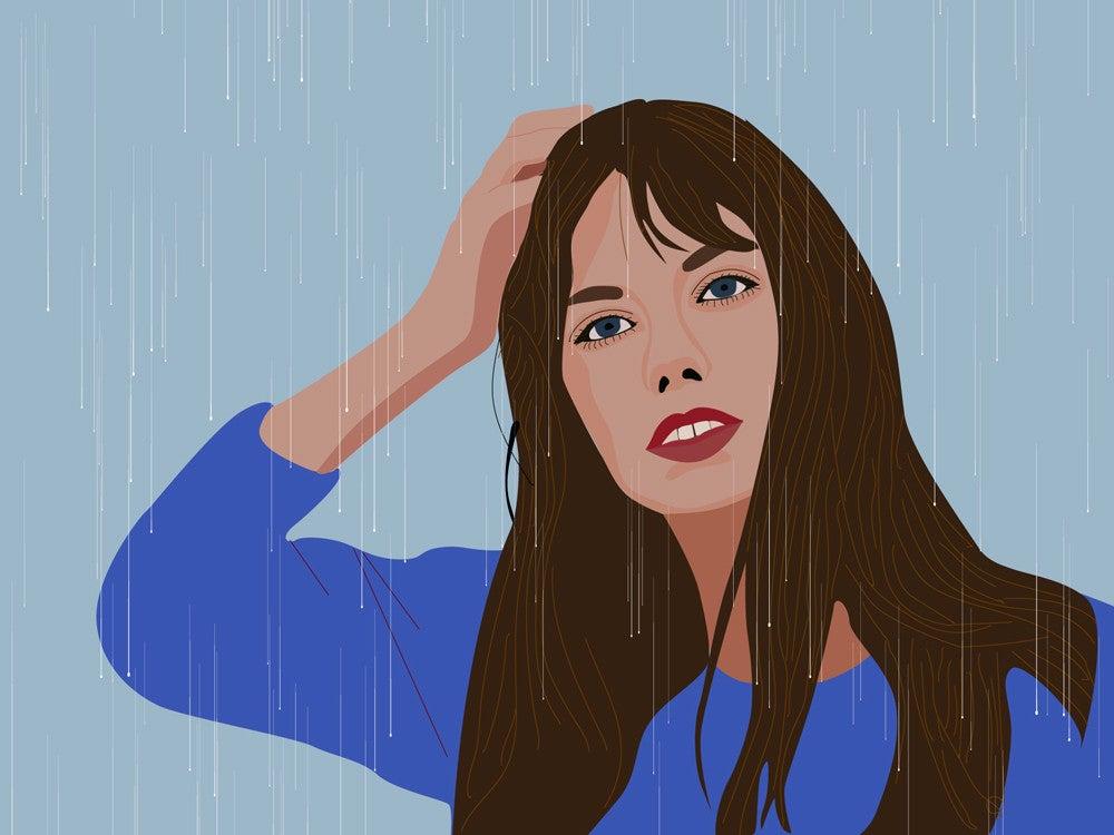 rain_hair_final.jpg