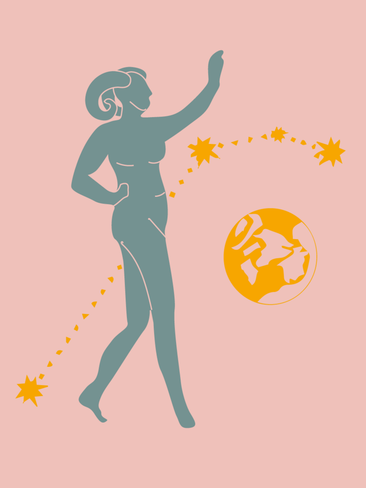 01_aries_illustration_by_PhuongNguyen.png