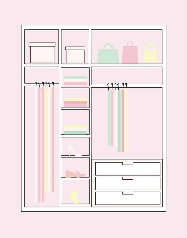 how-to-use-the-negative-space-in-your-closet-pink-graphic-569ec393cca17e1745675fad-w620_h800.jpg