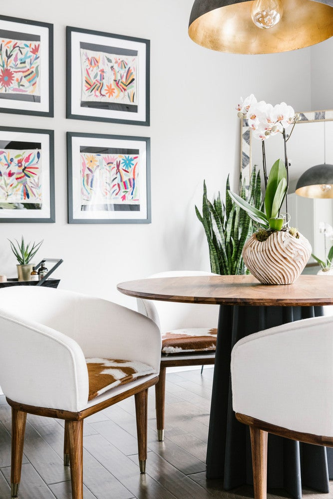 This Eclectic Home Will Inspire Your Next Decor Decision (and Vacation)