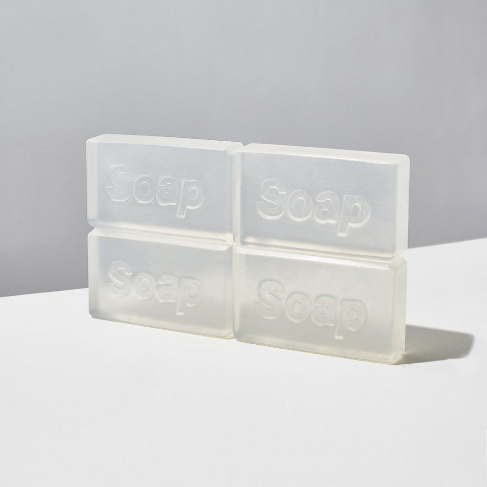 good-thing-soap-e-natural-4-web-sq_auto:best                                     <a href=
