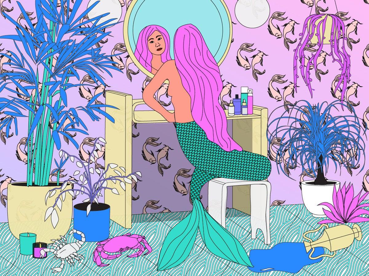 astrology-beauty.jpg