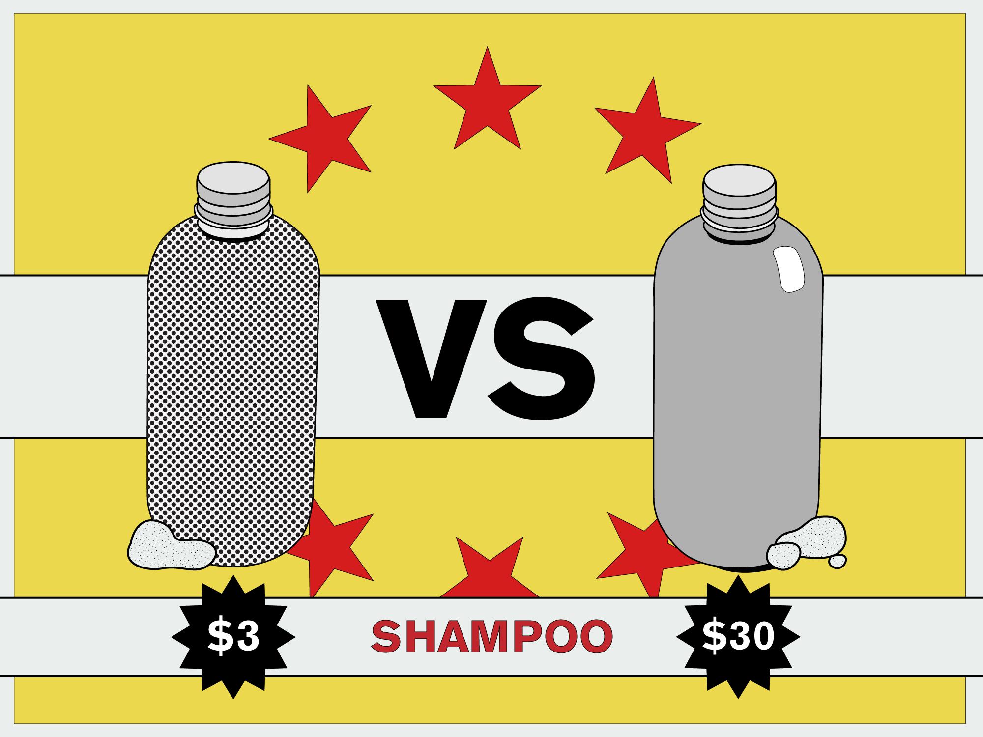 3_vs_30_shampoo_illu