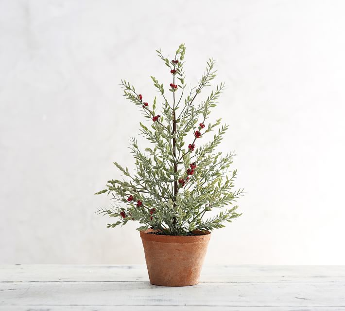 faux-potted-berry-branch-sage-topiary-o