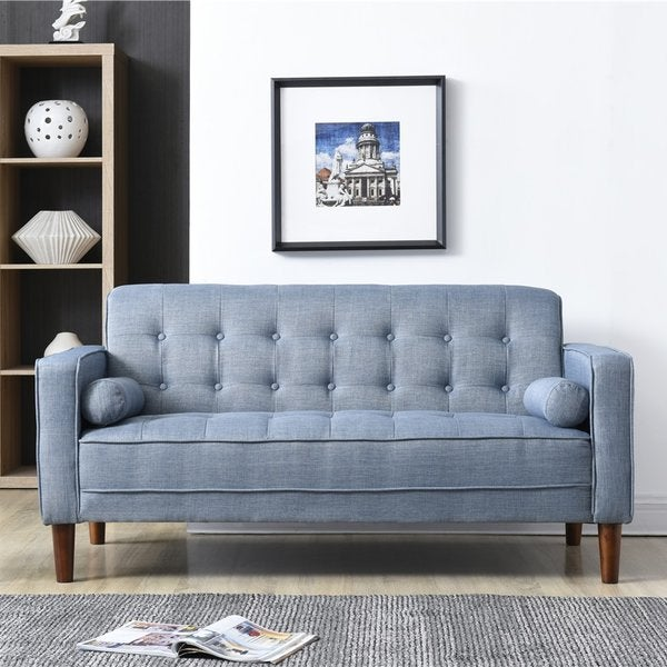 Where To Buy A Sofa – Best Stores For New Couches