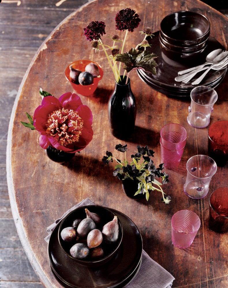 11 creative fall table settings