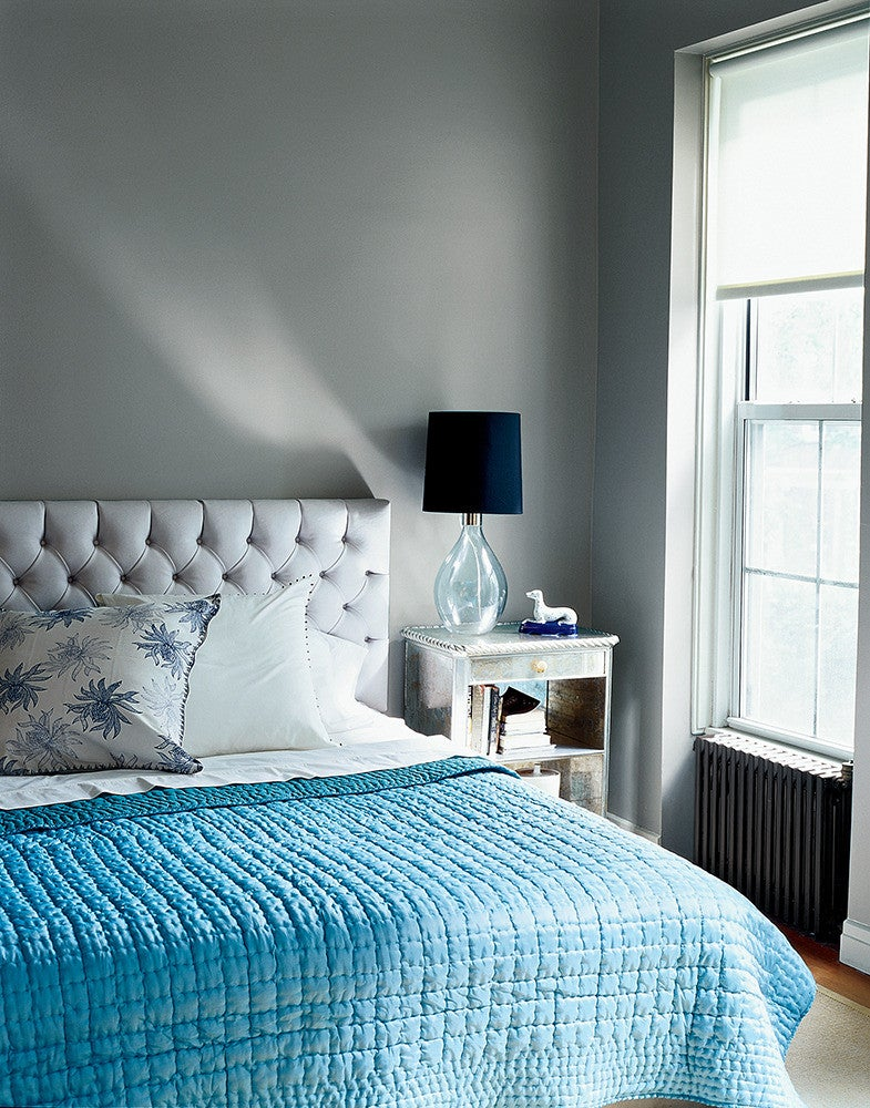 our favorite bedrooms of 2014