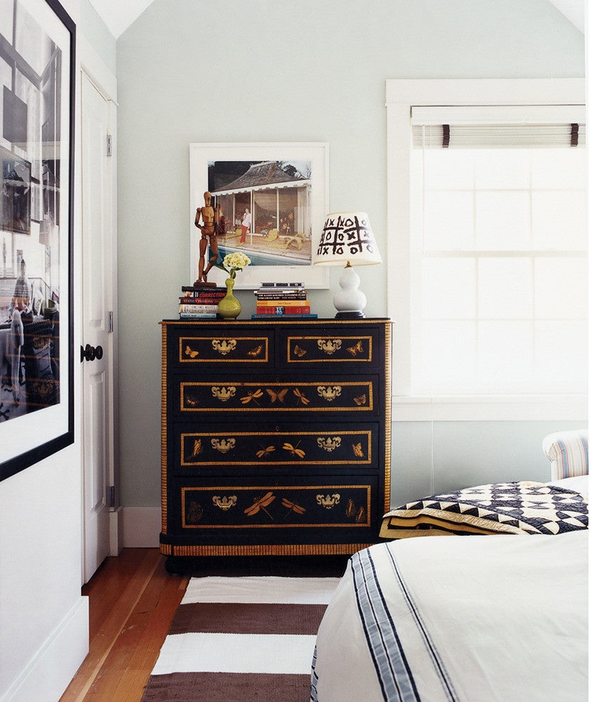 8 design hacks the pros would approve of