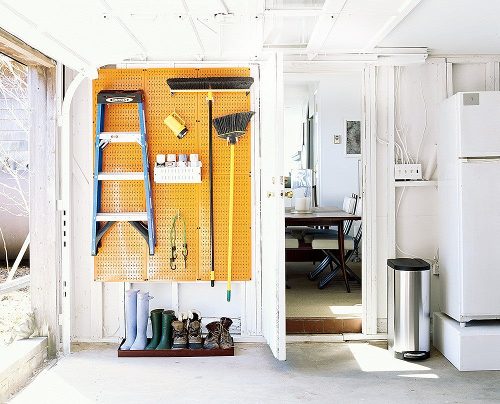 why you should be decorating with bright colors