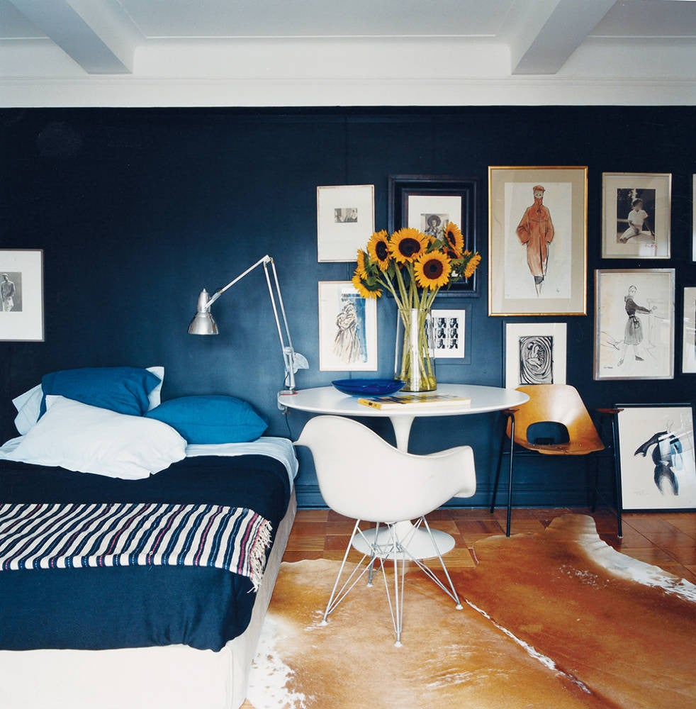 rugs for every style AND space!