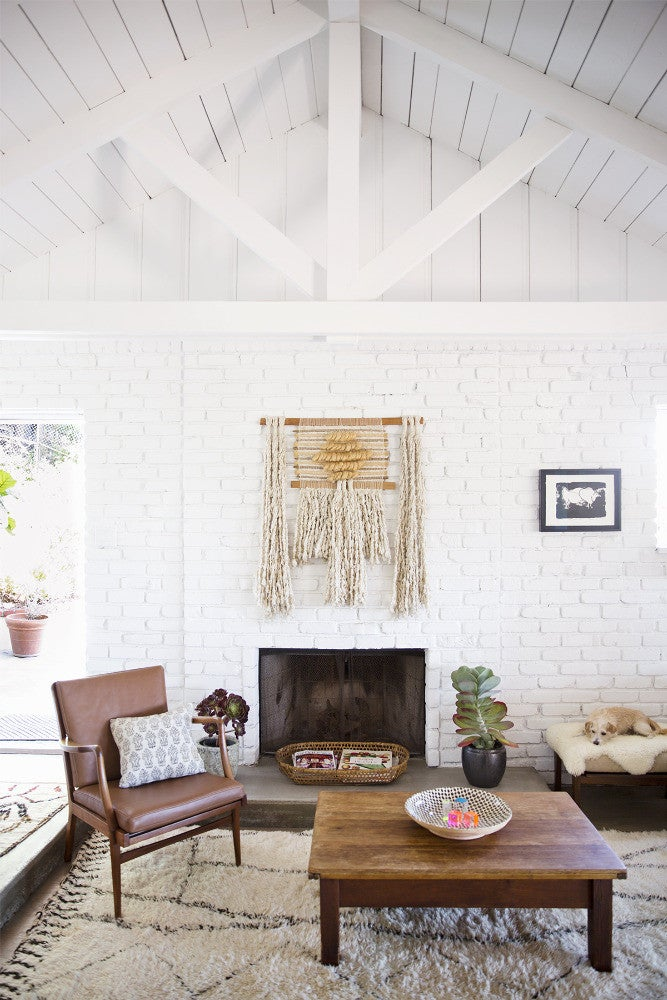 10 reasons to invest in a moroccan rug