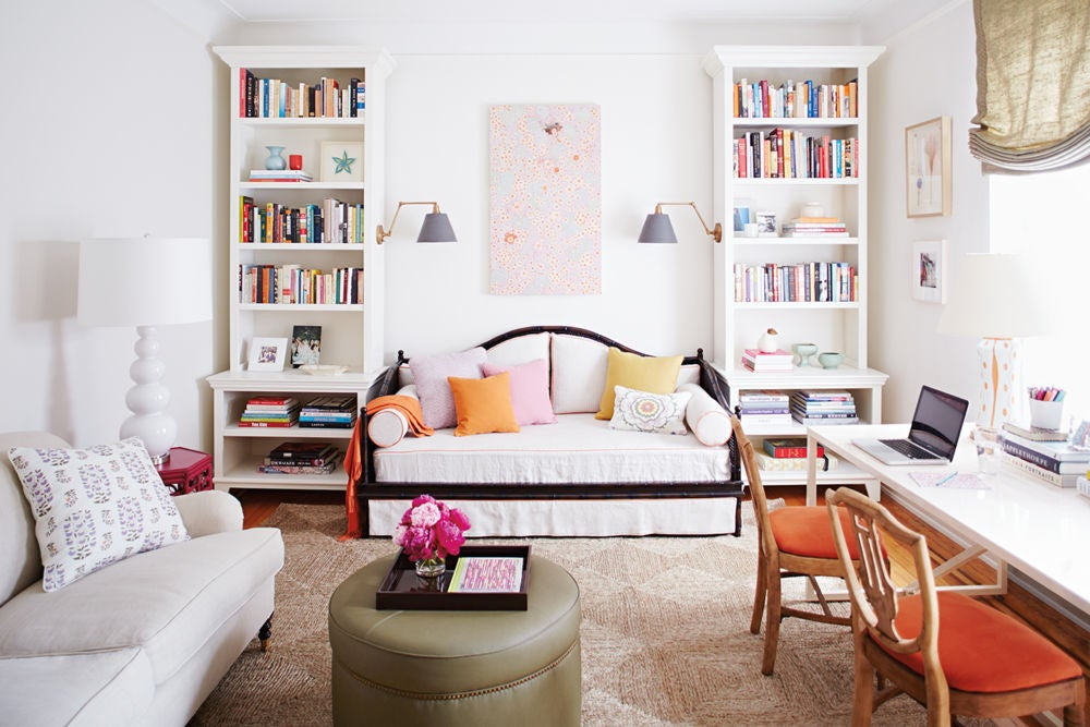 Best Decorating Blogs On A Budget For Cheap Home Ideas