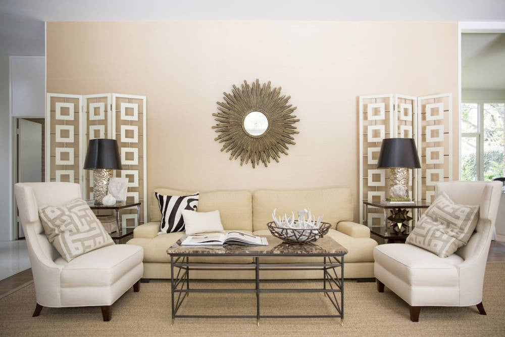 tips for decorating your new home
