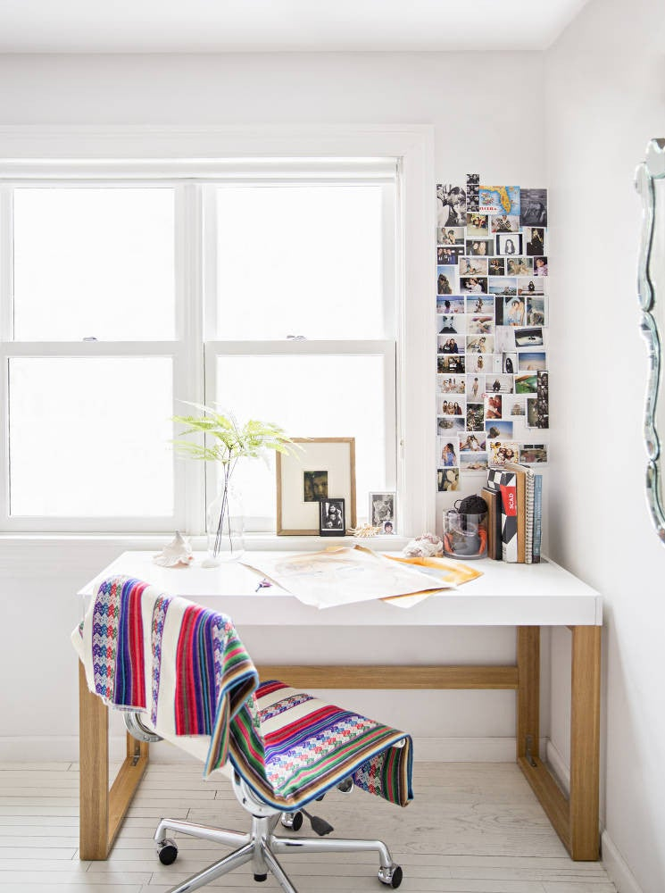 jenni li and hans gissinger: the ultimate family-friendly home remodel
