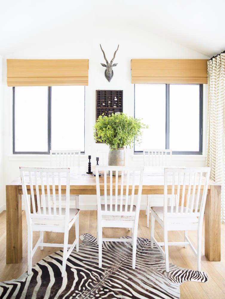 Best Farmhouse Decorating Blogs – Rustic Decor Style