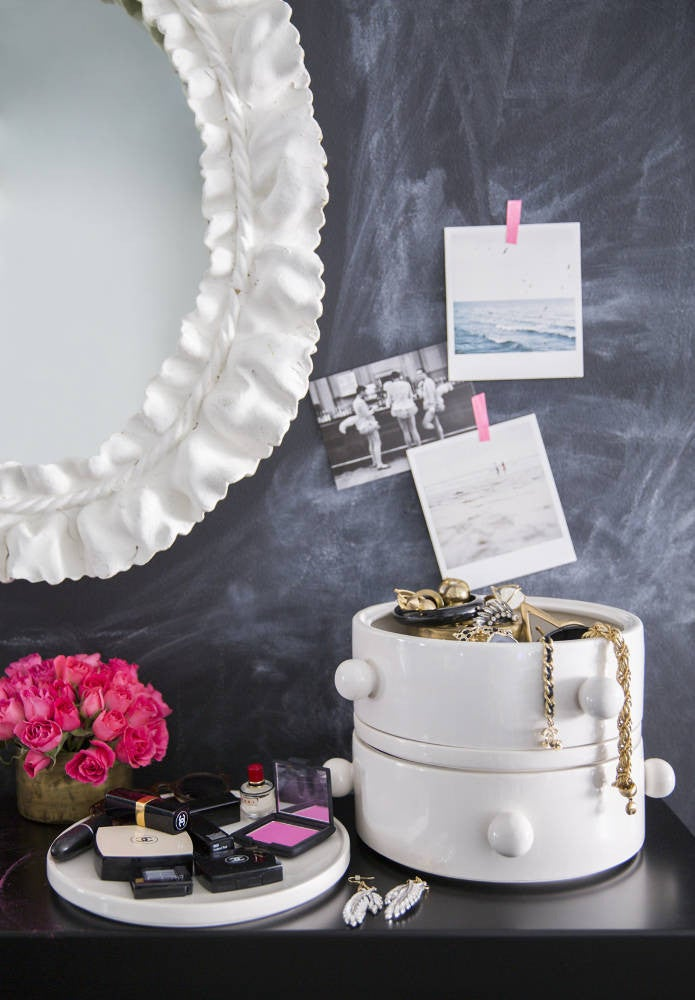 16 Things You Need in Your Home Before You Turn 30