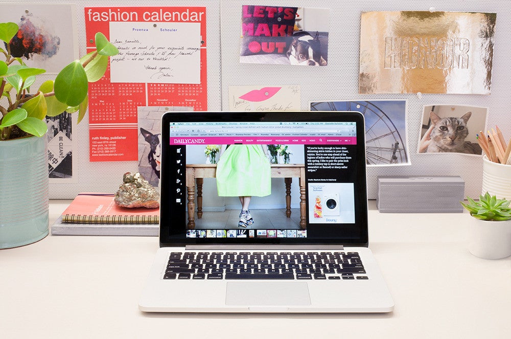 top 10 tips for a clutter-free desk
