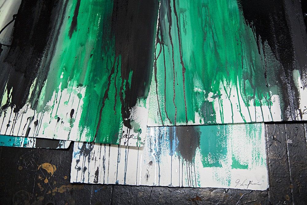 jenna snyder-phillips's philosophy on color