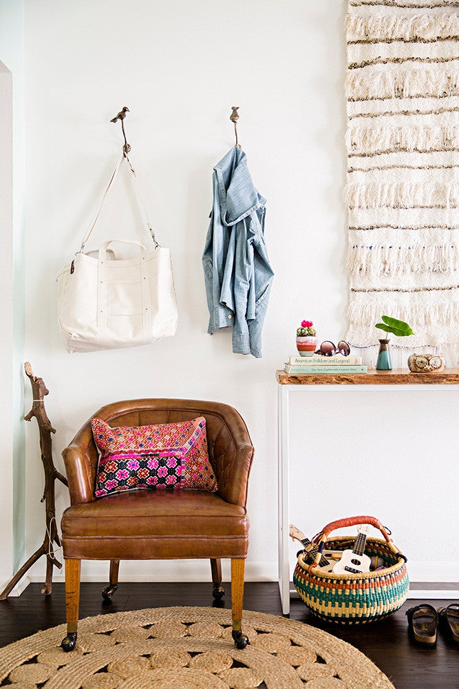 13 (affordable!) things your new house needs