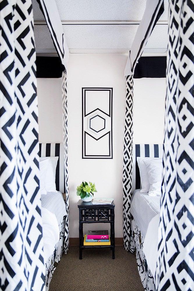 extraordinary dorm room makeover