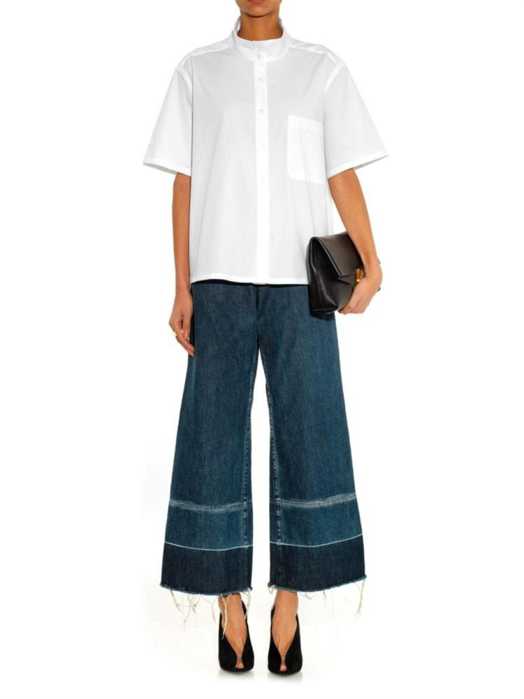 outfit_1006584_1.jpg