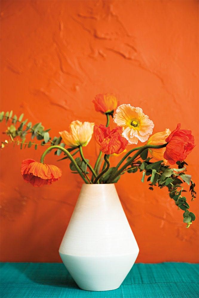 gorgeous summer florals