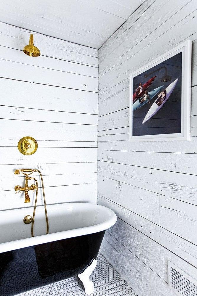 best design blogs 2017 home interior inspiration rh domino com Best 2014 Interior Design Blogs Popular Design Blogs