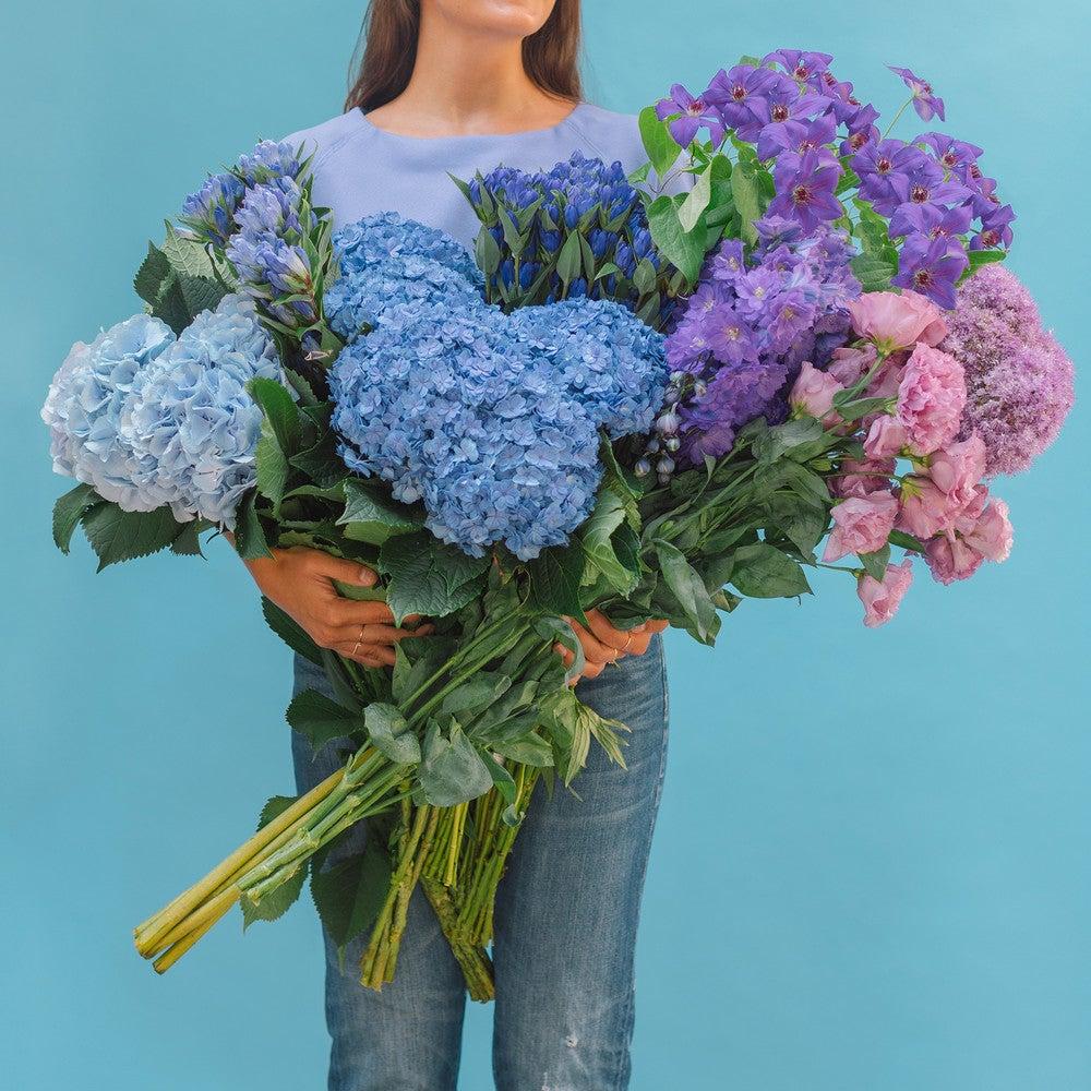 081717_Flower_Market_Web_Cody_Guilfoyle_02.jpg