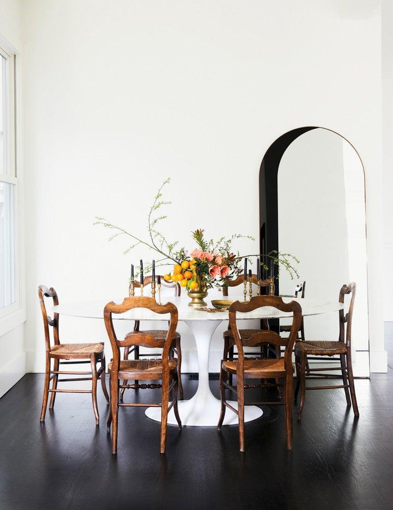 Domino_Work_SF_Dining_Room_023.jpg