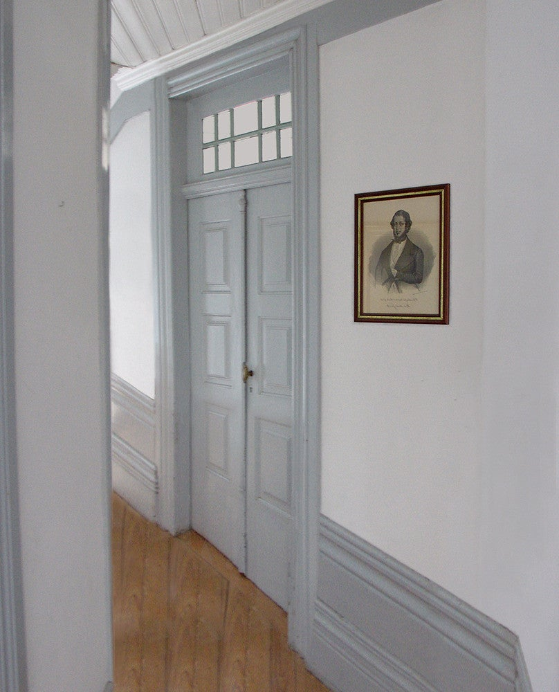 paint sheen guide renovate toronto. Black Bedroom Furniture Sets. Home Design Ideas
