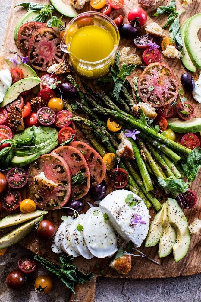 Panzanella-Style-Caprese-Asparagus-Salad-1.jpg