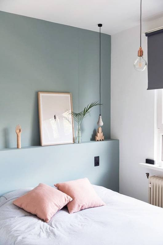 How To Decorate A Bedroom With Decor Ideas Checklist