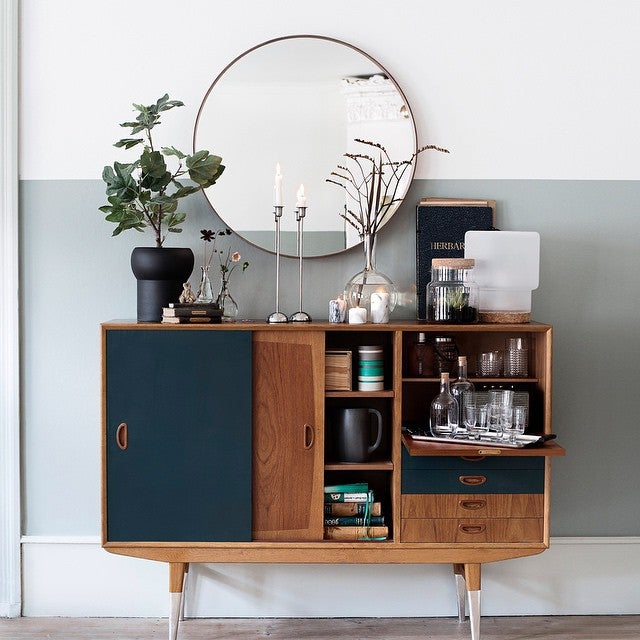 The Small-Space Storage Solutions We Swear By