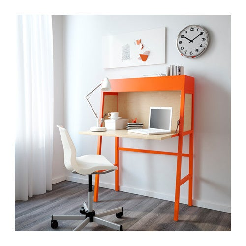 IKEA_PS SECRETARY 2.JPG