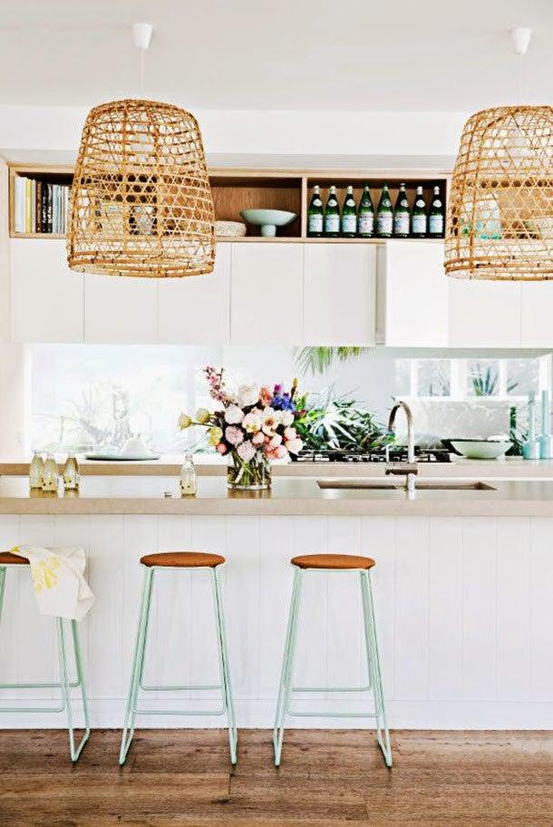 bring-it-home-house-beautiful-kitchen.jpg