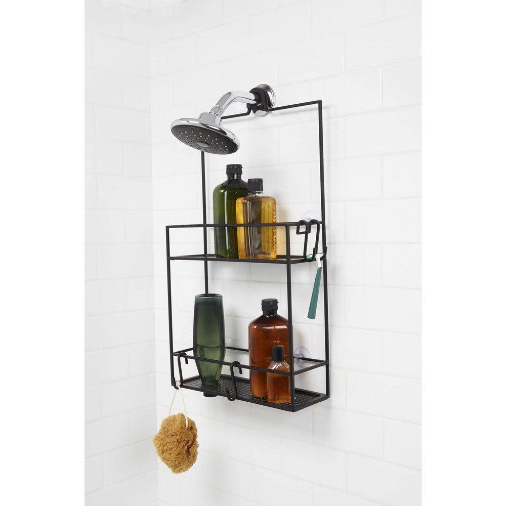 best bathroom accessories shower caddy